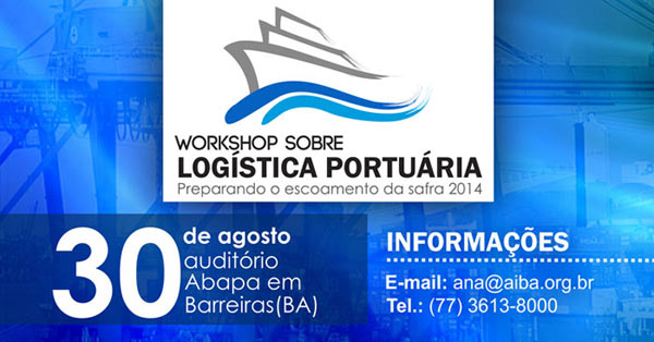 workshop-dentro
