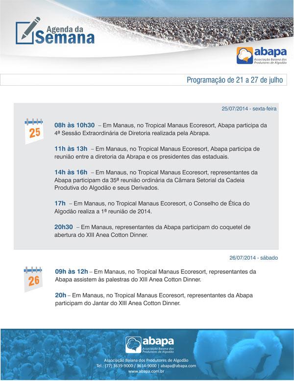 agenda-21-26