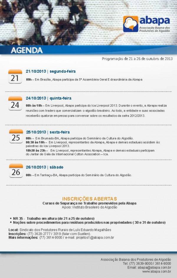 agenda-21a26-10