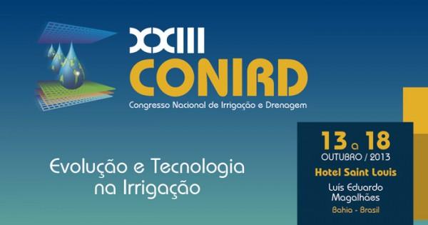 conird-int