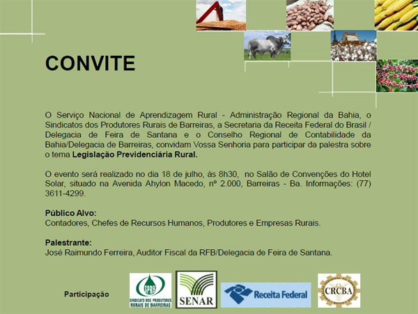 convite-palestra2