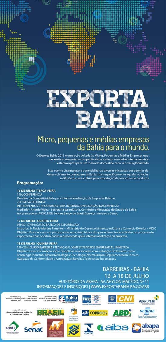 exporta-bahia2