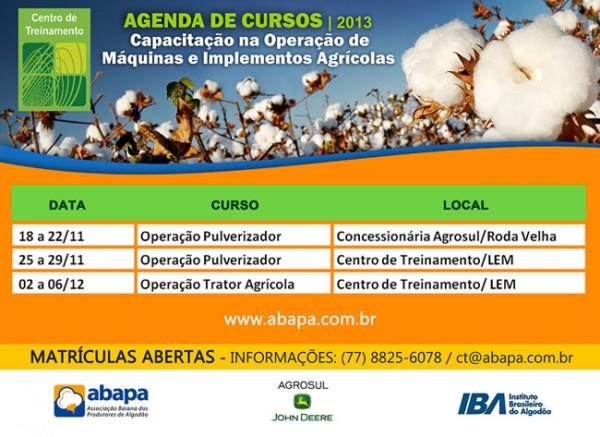 interna-13-11-2013