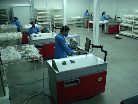laboratorio-ab