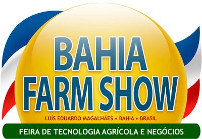 logo-bahia-farm-show (1)