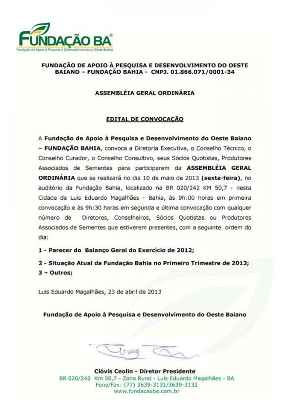 EDITAL-DE-CONVOCACAO-ASSEMBLEIA-OK
