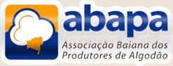 log-abap