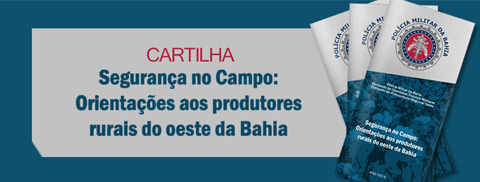 Cartilha PM