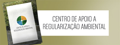 Banner CEFIR