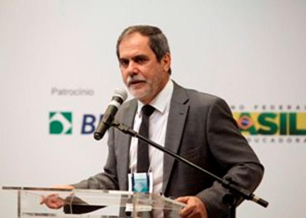 Carlos Rudiney/Agência Camidia