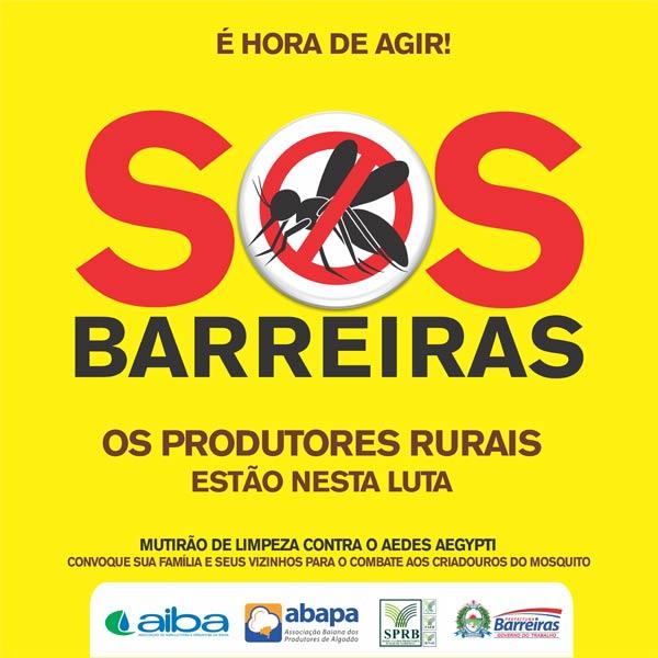 sos-barreiras
