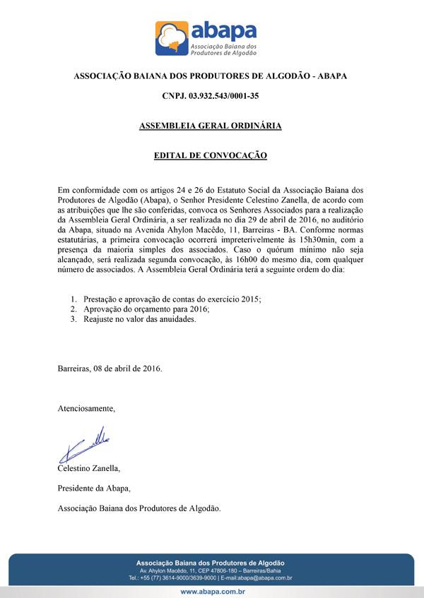 1-Edital-de-Convocacao-AGO-29-04-2016