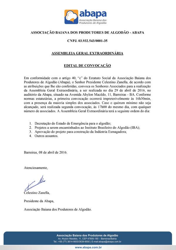 2-Edital-de-Convocacao-AGE-29