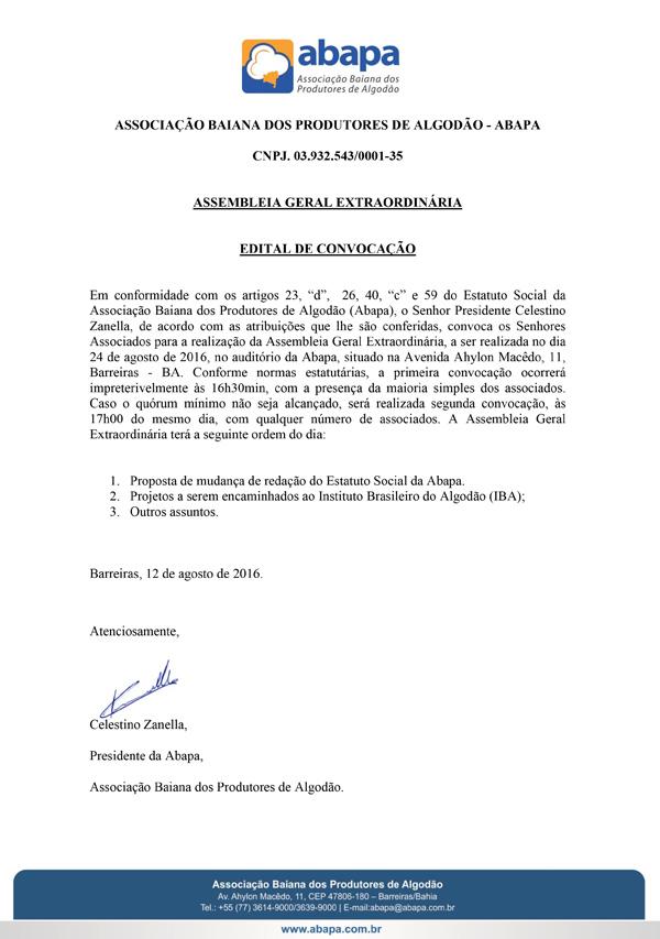Edital-de-Convocacao-AGE-agosto-2016