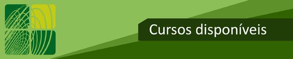pagina-interna-cursos-disponiveis